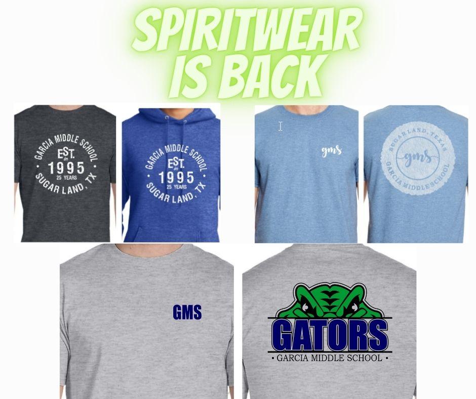 Spiritwear2020-21